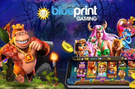 BPG Slot เกมที่นักปั่นระดับมืออาชีพการันตีว่าดีที่สุด!
