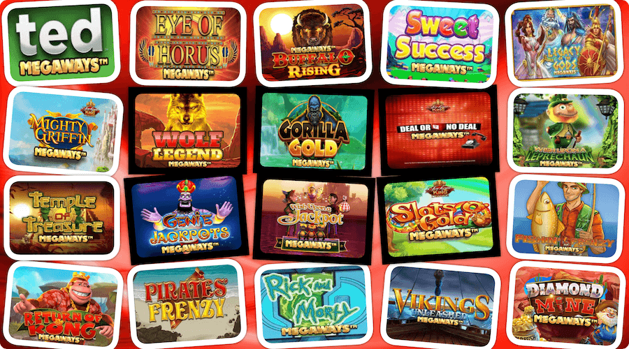 BPG Slot ทางเข้าเล่นเกมสล็อตมือถือแตกง่ายสุดหลากหลาย