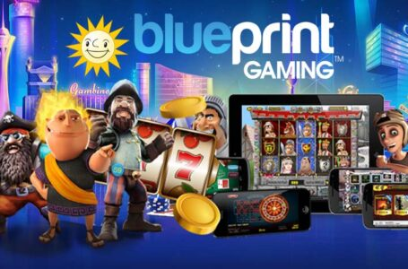 BPG Slot เว็บที่มีความน่าเชื่อถือและบริการดีเยี่ยม